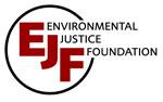 ejf-logo