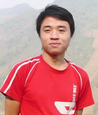 Ha Cong Liem