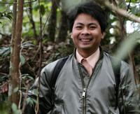 Nguyen Duc To Luu