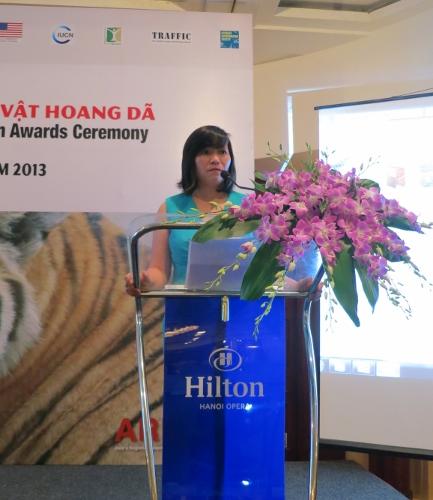 quyen_wildlife_protection_awards