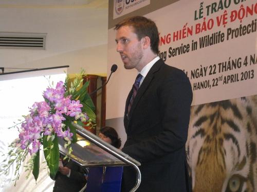taylor_tinney_wildlife_protection_awards