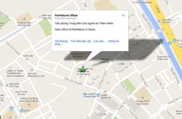 PanNature-Office-Map