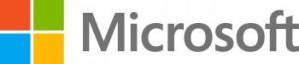 Microsoft_logo.product-image