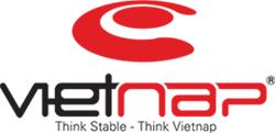 vietnap-logo-2501