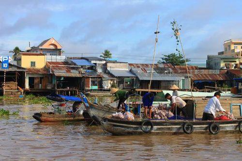 20152408_divert the mekong