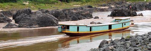 Photo: Save the Mekong