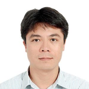 Dr To Xuan Phuc