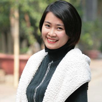 Le Kim Ngan