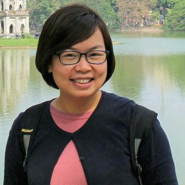 Tran Thanh Hai